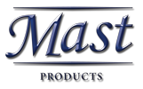 Mast Products